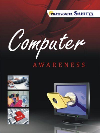 Computer Awareness-0