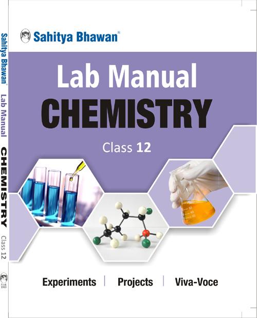 Lab Manual Chemistry 12-0