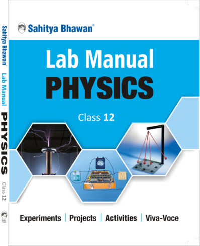 LAB MANUAL PHYSICS 12-0