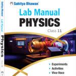 Lab Manual Physics 11-0