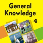 General Knowledge - 4-0