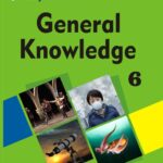 General Knowledge - 6-0
