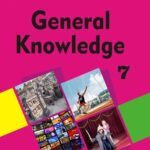 General Knowledge - 7-0