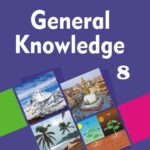 General Knowledge - 8-0