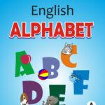 English Alphabet A-0