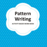 Pattern Writing (WORK BOOK)-0