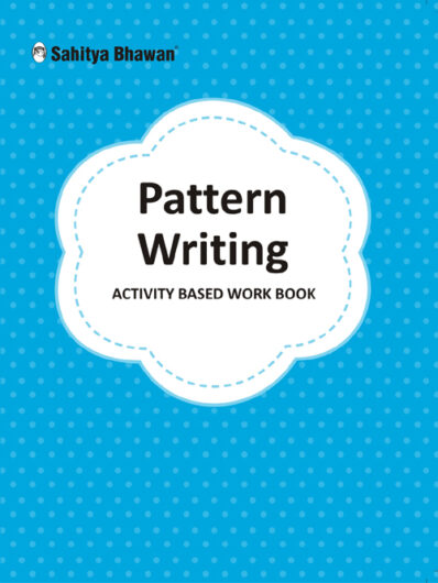 Pattern Writing (WORK BOOK)-0