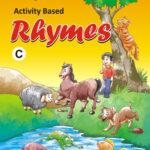 ENGLISH Rhymes C -0