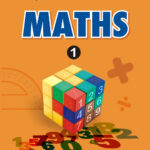 Maths 1-0