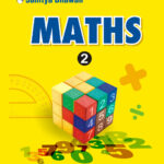 Maths 2-0