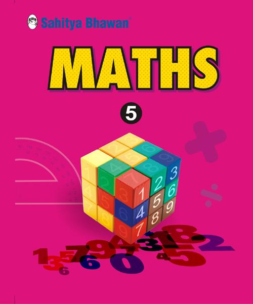 MATHS 5-0