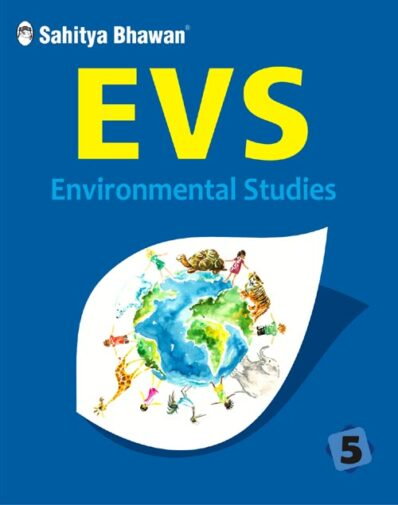 Environmental Studies 5-0
