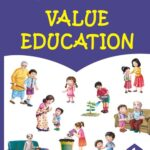 Value Education - 1-0