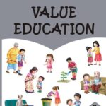 Value Education - 3-0