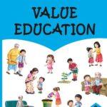 Value Education - 6-0
