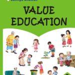 Value Education - 7-0