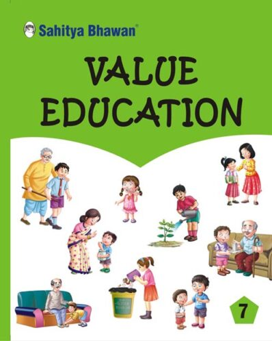 Value Education - 7-0
