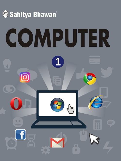 Computer - 1-0