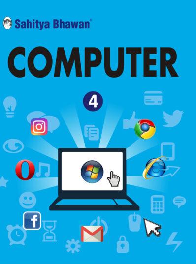 Computer 4-0