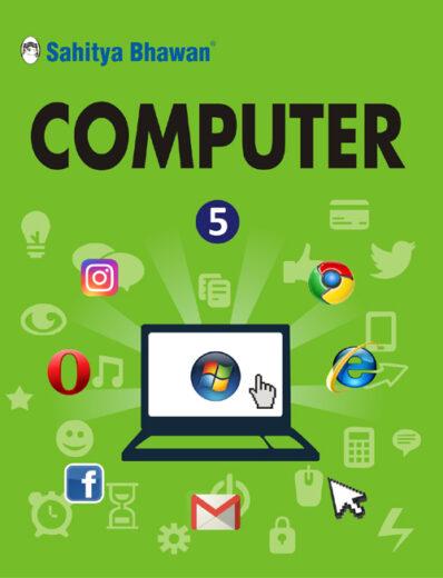 Computer - 5-0