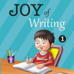Joy of Writing 1-0