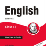 English Section A Class 12-0