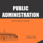 Public Administration-0