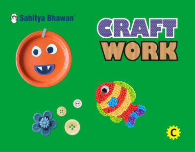 Craft Work C-0