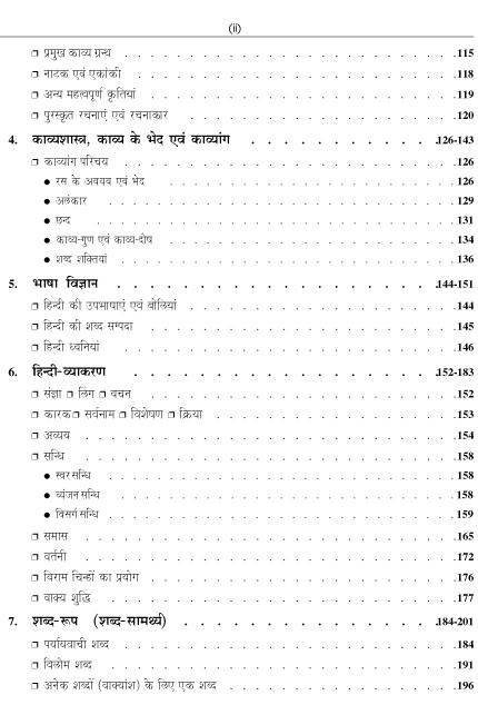 UP PGT HINDI-6823
