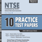 NTSE CLASS 10 PTP .. Eng Edn.-0