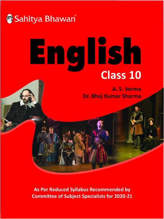 ENGLISH 10-0