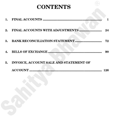 PRACTICAL COMMERCE 10-7114