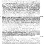 NTSE 10 Eng. Edn.-6796