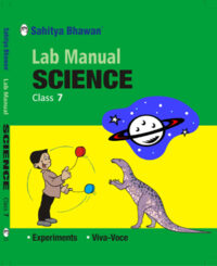 LAB MANUAL SCIENCE 7-0