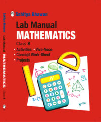 LAB MANUAL MATHEMATICS 8-0