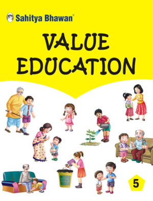 Value Education 5-0