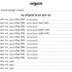 RRB 15 SOLVED PAPERS NTPC COMPUTER ADHARAIT PARIKSHA-7261