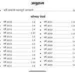RRB 25 SOLVED PAPERS GROUP D COMPUTER ADHARAIT PARIKSHA-7266